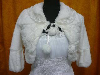 Zimní kabátek